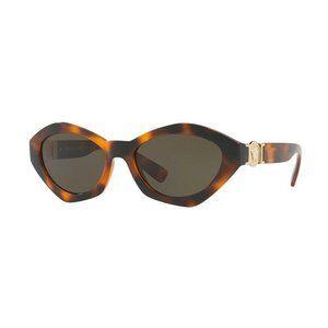 VERSACE VE-4334-511971-54  Sunglasses